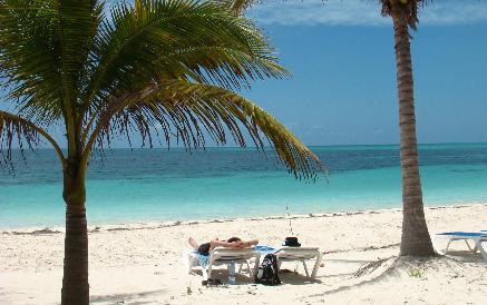 Který řecký ostrov je nejlepší pro klidnou dovolenou?